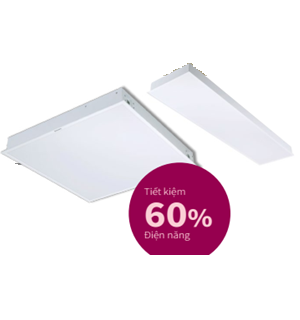 Đèn Led Panel Philips RC099V