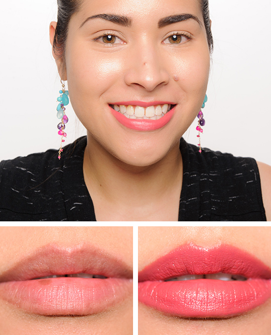 SON BITE THE PERFECT PAIR HIGH PIGMENT PENCIL LIP SET MÀU CHABLIS
