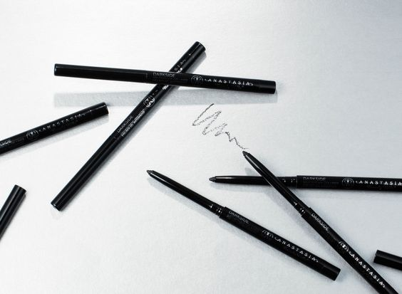 GEL KẺ MẮT ANASTASIA DARKSIDE WATERPROOF GEL LINER