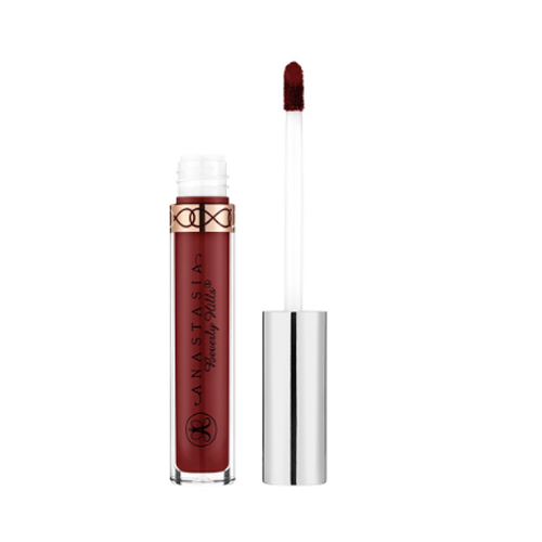 SON ANASTASIA BEVERLY HILLS LIQUID LIPSTICK - MÀU HEATHER