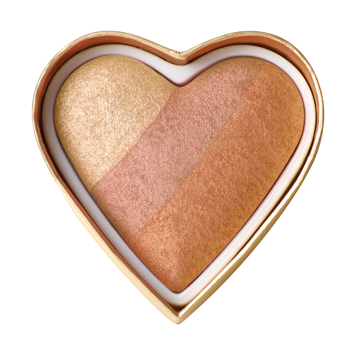 PHẤN MÁ TOO FACED SWEETHEARTS PERFECT FLUSH BLUSH - MÀU PEACH BEACH