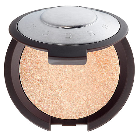 Phấn Highlight Becca Shimmering Skin Perfector Pressed màu Moonstone