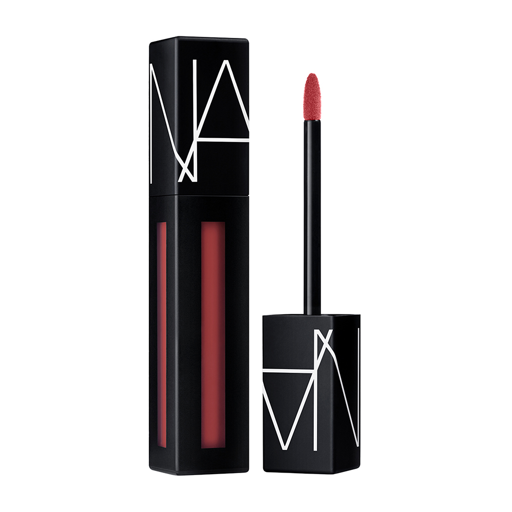 SON NARS POWERMATTE LIP PIGMENT MÀU WALK THIS WAY