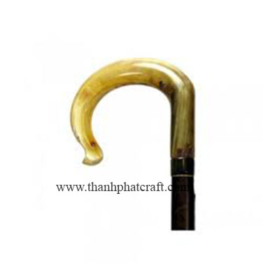 HILT for Umbrella & walking stick