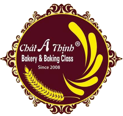 chatathinhbakery