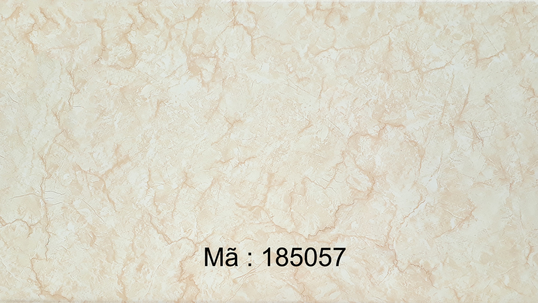 185057