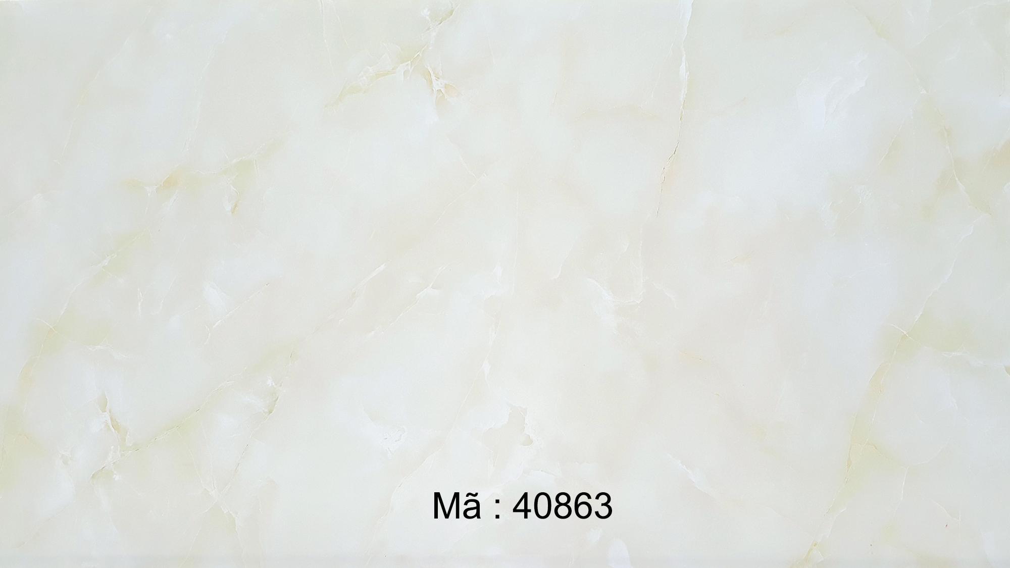 40863