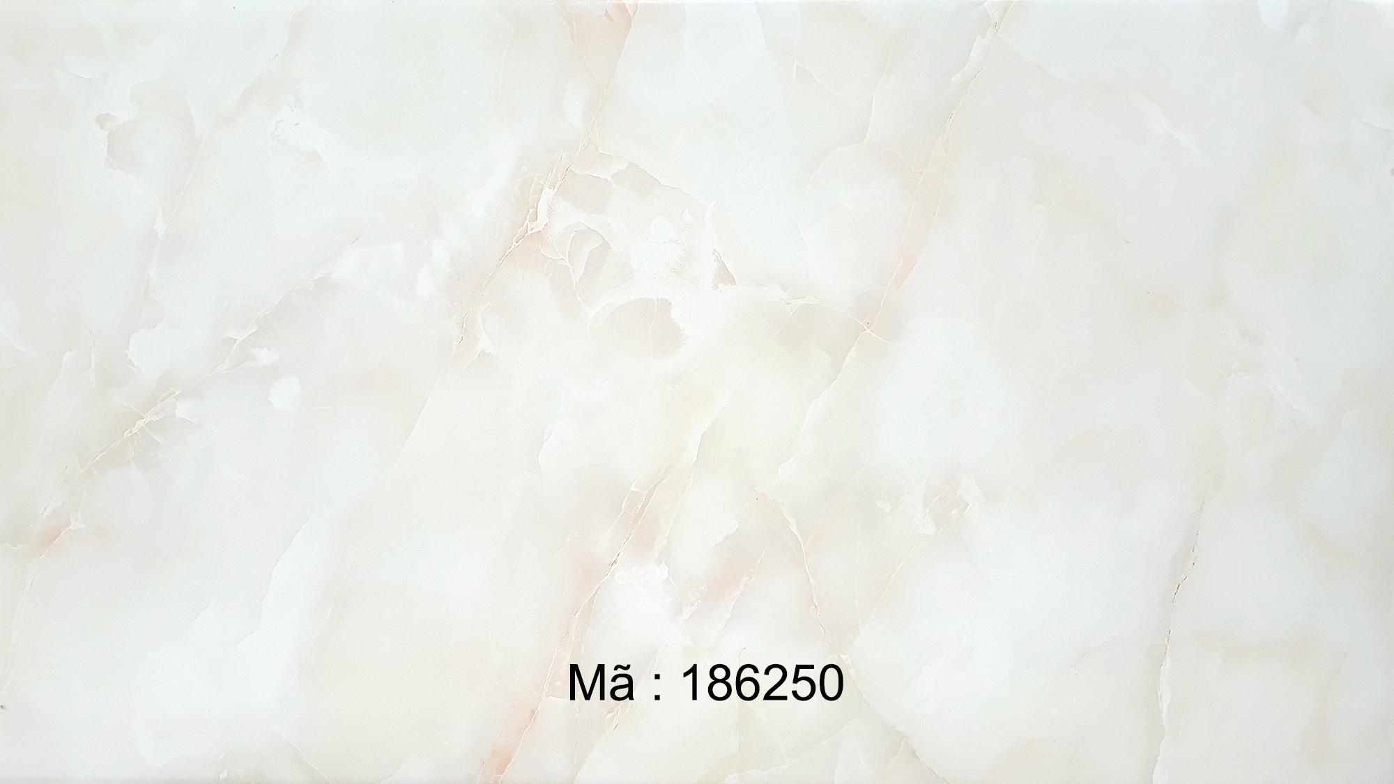 186250
