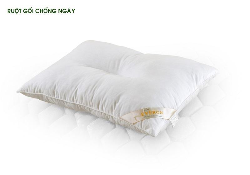 Ruột gối Everon Anti-Snore (chống ngáy)