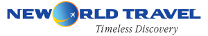 Neworld Travel Joint Stock Company