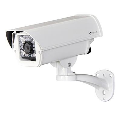 Vai trò của việc lắp đặt camera giám sát giá rẻ