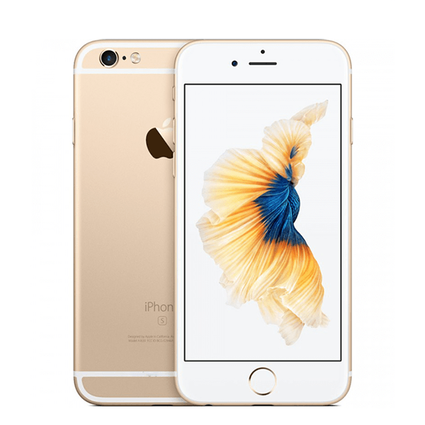 iPhone 6S quốc tế (hàng mới 100%) ( Grey/Silver/Gold/Rose Gold)