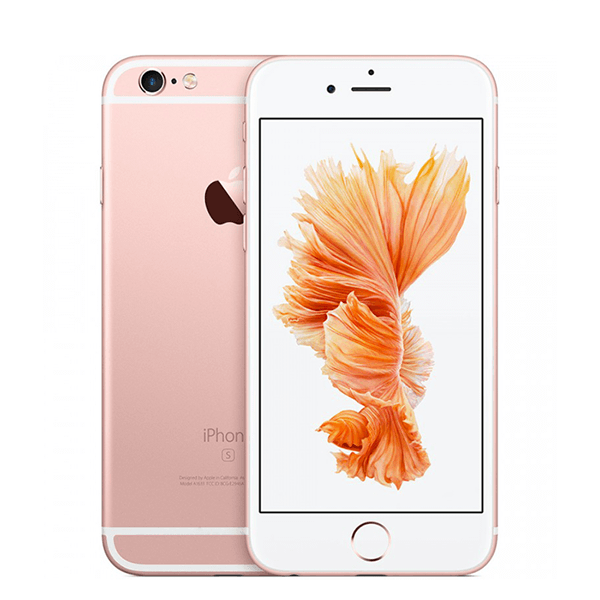 iPhone 6S Plus quốc tế (hàng mới 100%) ( Grey/Silver/Gold/Rose Gold)