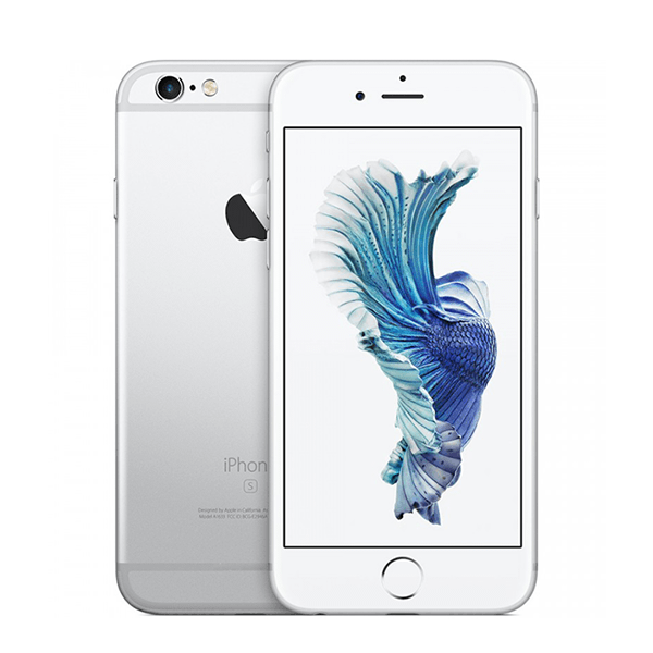 iPhone 6S Plus quốc tế hàng likenew 99% ( Grey/Silver/Gold/Rose Gold)