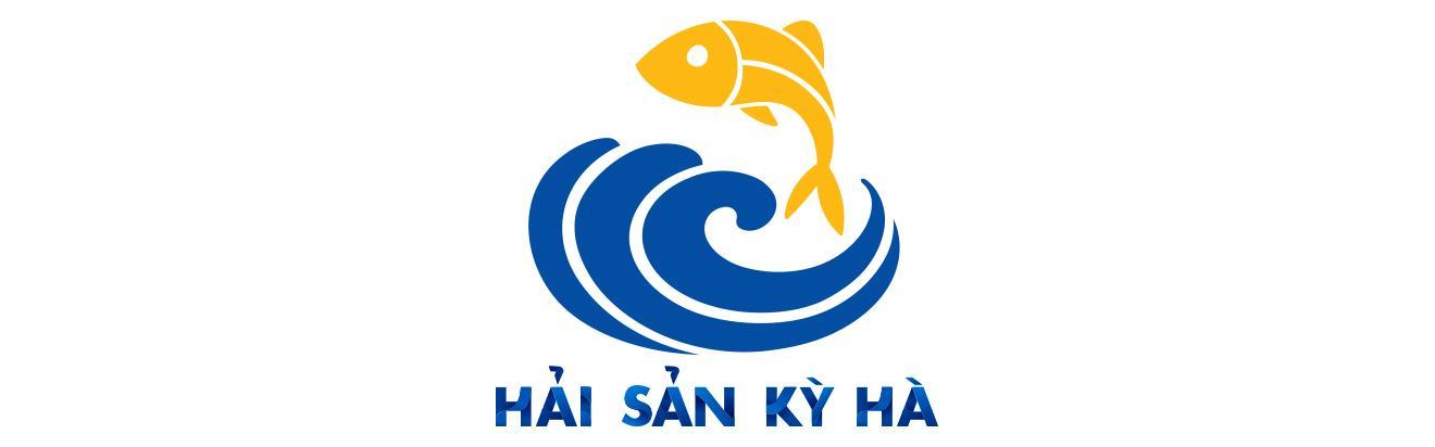Nông Hải Sản Việt Nam/Hải Sản Kỳ Hà - Cá Bớp - Cá Ngừ - Cá Bò - Cá Cờ - Cá Dìa - Mực - Hàu sữa - Đánh bắt tự nhiên. BAO ĂN