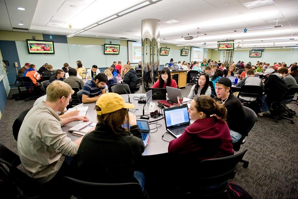 Modular Classroom Jobs ~ Du hỌc cÙng kaplan trƯỜng ĐẠi pace new york