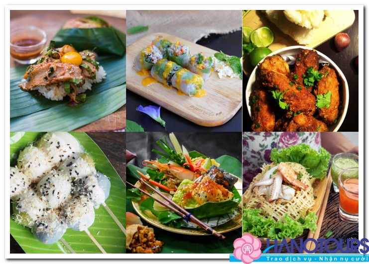 Da-dang-trong-mon-ăn-Thailand-Stylish-Street-Food-Makeover