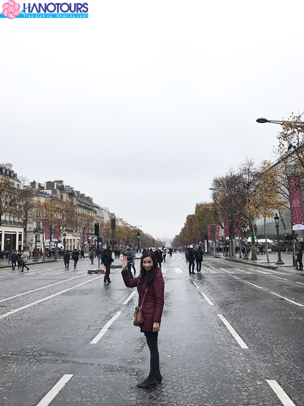 dai_lo_champs_elysees.jpg