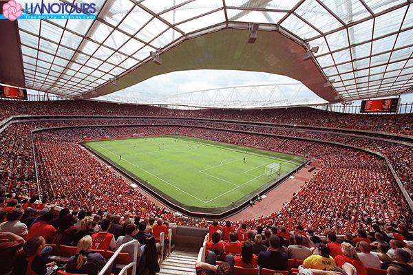 emirate_stadium_london