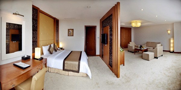 muong-thanh-ha-long-excutive-suite