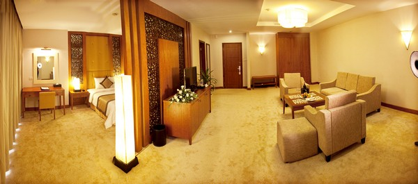 muong-thanh-ha-long-grand-suite