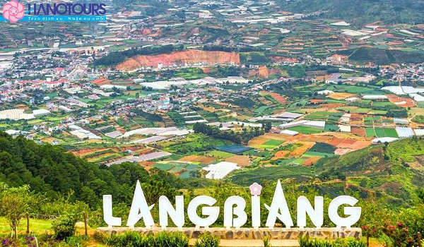 nui_langbiang2