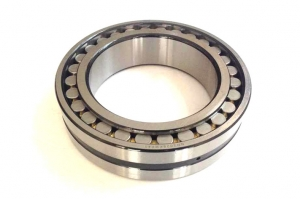 Super Precision Rolling Bearings TPI 031