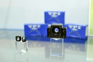 Super Precision Rolling Bearings TPI 11