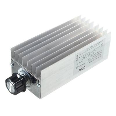 10000W AC 220V High SCR