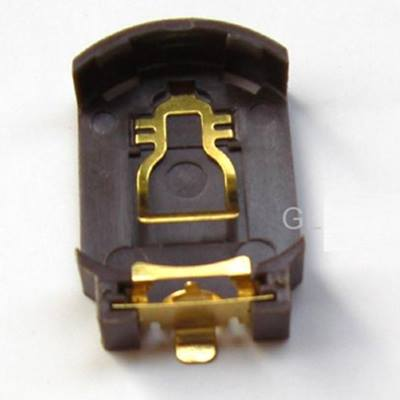 BH2032-8 Battery Holder