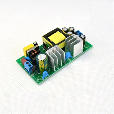 power switching AC-DC 5V-3.5A