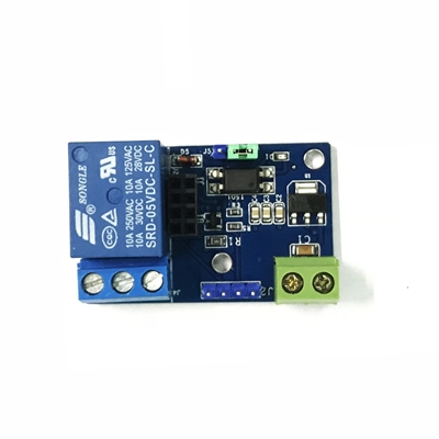 HTC-TECH Module HTC WiFi Relay ESP8266