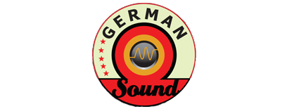GERMANSOUND