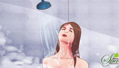 20 sai lầm này sẽ giết chết việc chăm sóc da mụn tại nhà bằng thiên nhiên của bạn