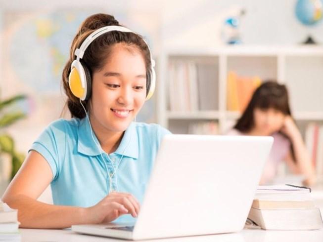 dạy học online lập trình điều khiển arduino