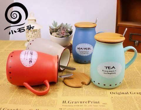 coc-coffe-water-tea.jpg