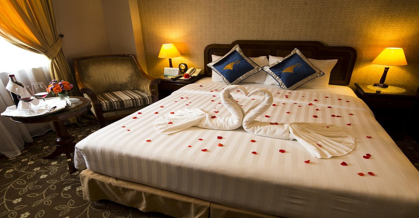 Adamas Hanoi Hotel Adamas Ha Noi Hotel