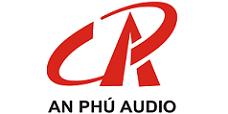 An Phú Audio chuyên phân phối các thiết bị âm thanh, ánh sáng