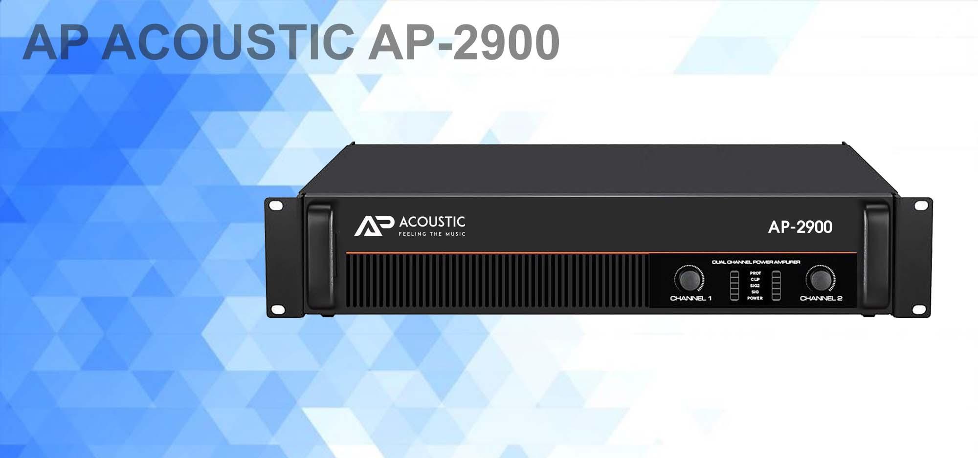 An Phú Audio