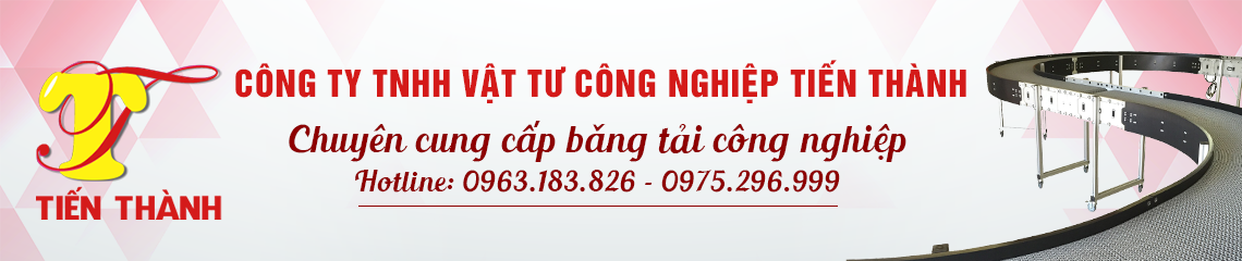 bangtaitienthanh