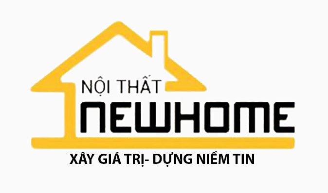 noithatnewhome.vn