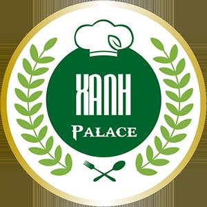 logo.png?v=1490167193053