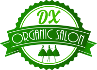 DX ORGANIC SALON