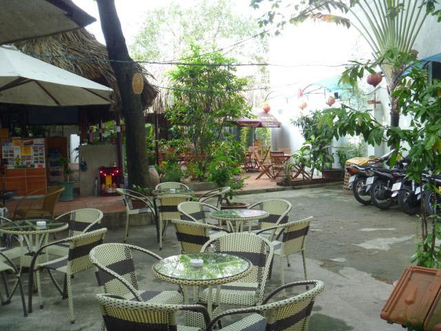Địa chỉ sản xuất và phân phối bàn ghế cafe trên toàn quốc.