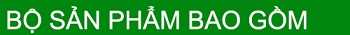 http://bizweb.dktcdn.net/100/140/943/files/4-bo-san-pham-bao-gom-2cb385ea-b1bb-42fa-ba8d-c56fcddffa03.jpg?v=1505966542889