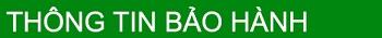 http://bizweb.dktcdn.net/100/140/943/files/5-thong-tin-bao-hanh.jpg?v=1505966553611