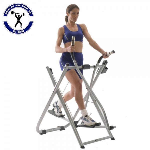 Máy chạy bộ trên không luyện tập toàn thân