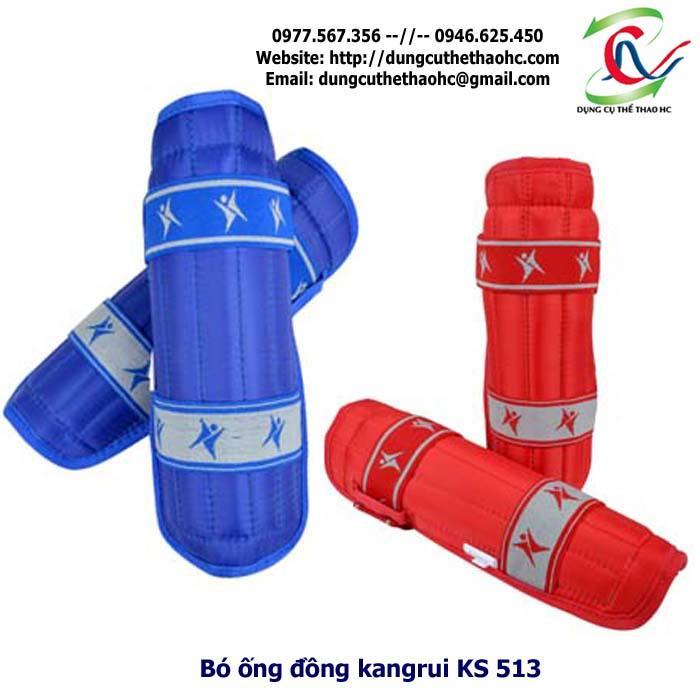Bó ống đồng kangrui KS 513