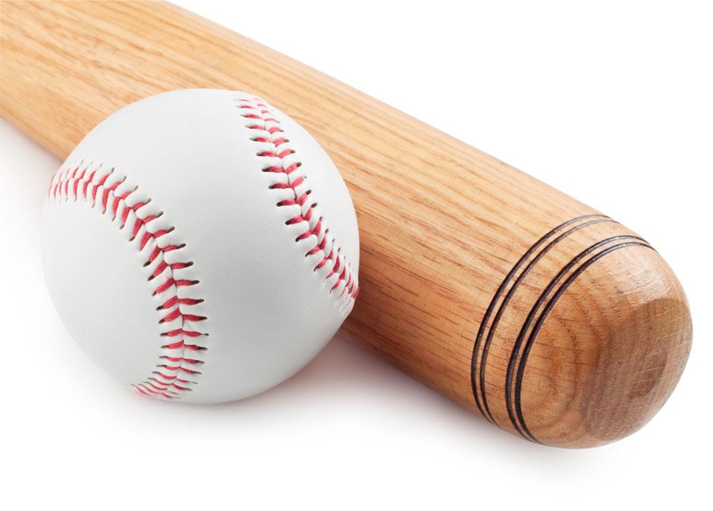 bảo quản gậy bóng chày như thế nào