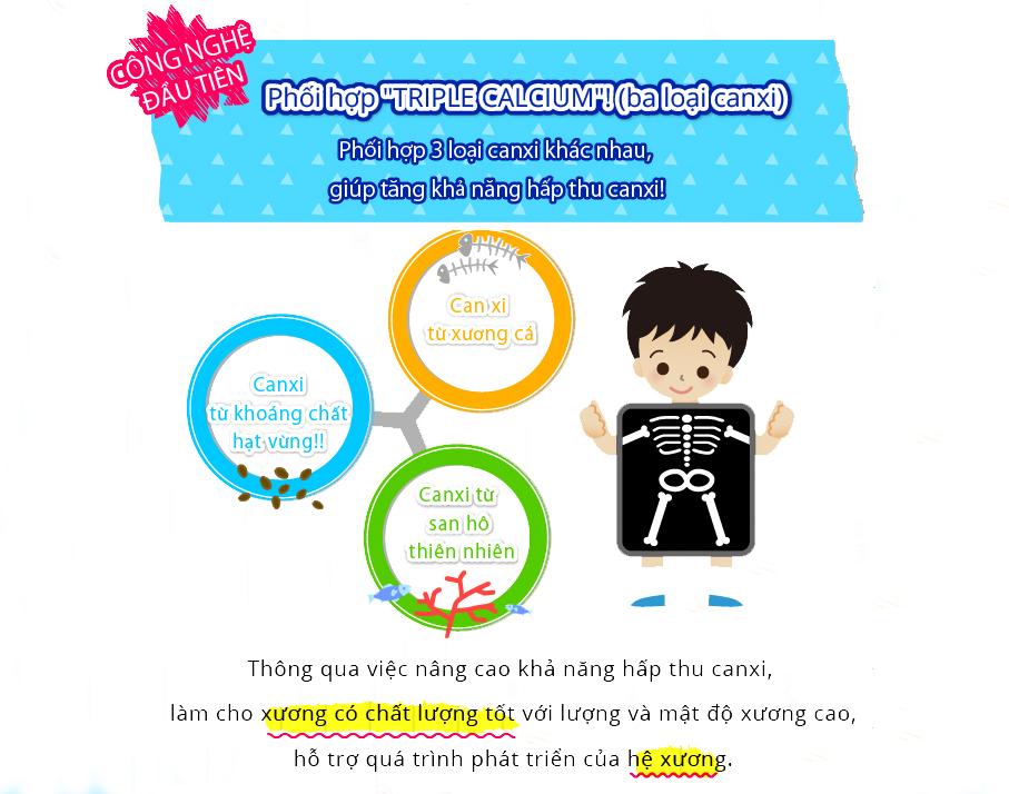 7a-post-w-chuan.jpg?v=1527044758505
